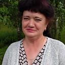 Алена, 54 года