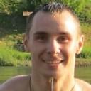 Алексей, 30 лет