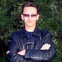 Андрей, 42 из г. Минусинск.