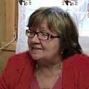 Полина, 54 года