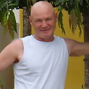 Viktor, 47 лет