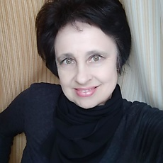 Фотография девушки Ирина, 62 года из г. Речица