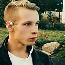 Олег, 23 года