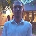 Антон, 31 год