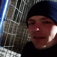Фотография мужчины Коля, 27 лет из г. Купянск