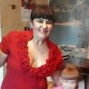 Татьяна, 47 лет