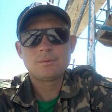 Фотография мужчины Патап, 32 года из г. Ангрен