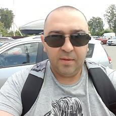 Фотография мужчины Гоша, 37 лет из г. Москва