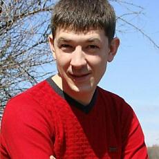 Фотография мужчины Рома, 36 лет из г. Киев
