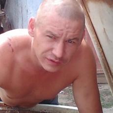 Фотография мужчины Денис, 33 года из г. Березовка