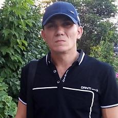 Фотография мужчины Леха Одинец, 36 лет из г. Новосибирск