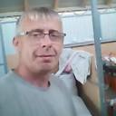 Игорь, 44 года