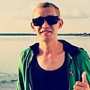 Александр Белый, 29 лет