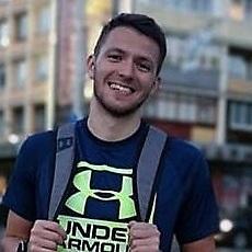 Фотография мужчины Мальчик, 31 год из г. Одесса