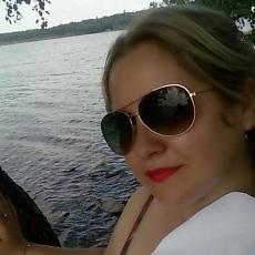 Фотография девушки Татьяна, 38 лет из г. Верхняя Пышма