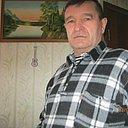 Леонид, 68 лет