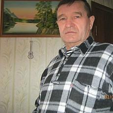 Фотография мужчины Леонид, 69 лет из г. Сим