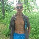 Дмитрий, 44 года