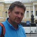 Сергей, 54 из г. Краснодар.