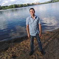 Фотография мужчины Сергей, 43 года из г. Владимир