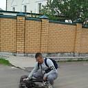 Роман, 38 из г. Санкт-Петербург.