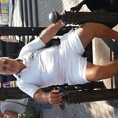 Фотография мужчины Альберт, 67 лет из г. Днепр