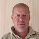 Леонид Выдрин, 61 год
