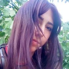 Фотография девушки Тася, 19 лет из г. Балаклея