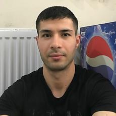 Фотография мужчины Олег, 31 год из г. Харьков