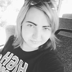 Фотография девушки Ксюшка, 30 лет из г. Донецк