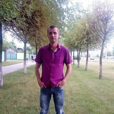 Фотография мужчины Дима, 35 лет из г. Бобруйск