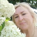 Нинель, 51 год