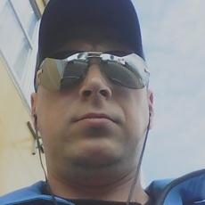 Фотография мужчины Василий, 37 лет из г. Рыбинск