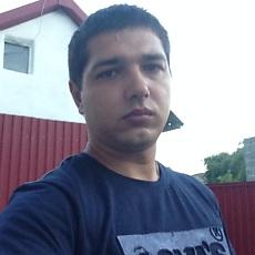 Фотография мужчины Володимир, 27 лет из г. Львов