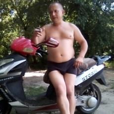 Фотография мужчины Vany, 42 года из г. Городище (Черкасская обл)