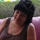 Валентина, 42 года