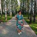 Галина, 59 лет