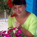 Иришка, 41 год