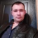 Виталий, 29 лет