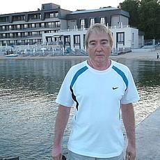 Фотография мужчины Игорь, 60 лет из г. Чернигов