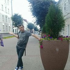 Фотография мужчины Konstantin, 37 лет из г. Барановичи