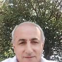 Иракли, 45 лет