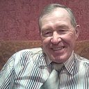 Виктор, 64 года