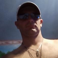 Фотография мужчины Серый, 28 лет из г. Казанка