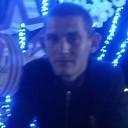 Николай, 21 год
