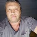Алексей, 48 из г. Новосибирск.