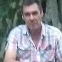 Аркадий, 54 из г. Ростов-на-Дону.