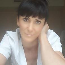 Фотография девушки Татьяна, 45 лет из г. Нижневартовск