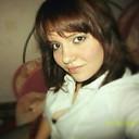 Алиса, 26 из г. Барнаул.