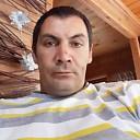 Vitas, 42 года